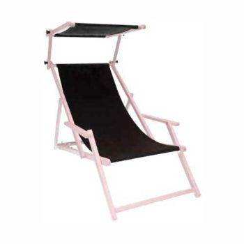 deckchair sunscreen