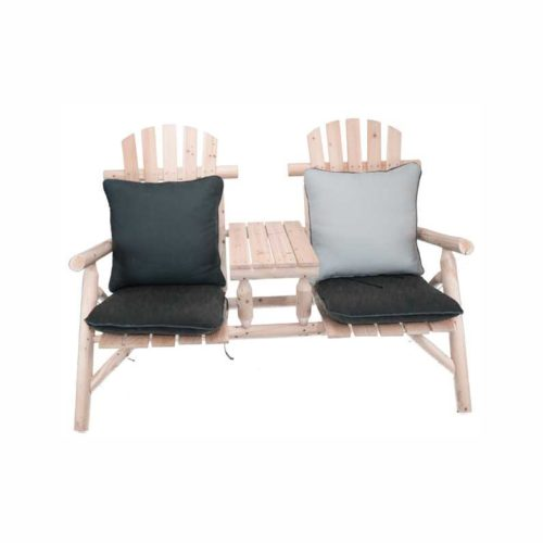 furniture duo chairs