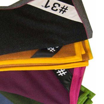 textiles boogaard